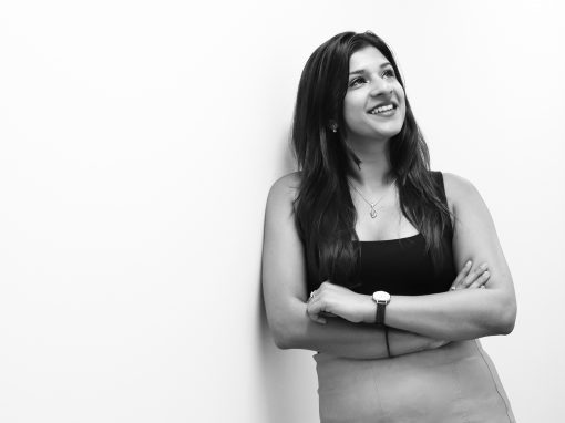 Anu Anna George – Senior Lighting Designer Group Manager