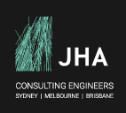 JHA Consulting Engineers