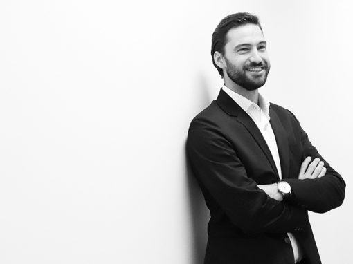 Shane Thompson (Associate)